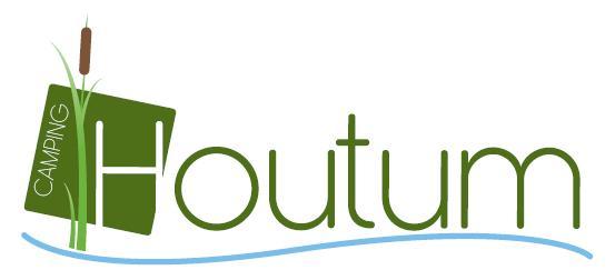 Logo Houtum